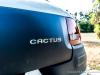 Citroen C4 Cactus - 5 Cose da Sapere - Esterni