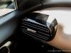 Citroen C4 Cactus - 5CosedaSapere - Impressioni di Guida