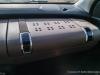 Citroen C4 Cactus - 5CosedaSapere - Tecnologia