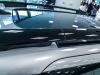Citroen C4 Cactus Ciesse Piumini Limited Edition
