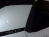 Citroen C4 Cactus - Foto LIVE