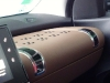 Citroen C4 Cactus - Primo Contatto