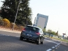 Citroen C4 GPL - Test Drive