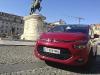Citroën C4 Picasso 2013 - Prime impressioni