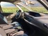 Citroën C4 Picasso e Grand C4 Picasso_MY2016