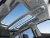 Citroen C4 SpaceTourer - Gran C4 SpaceTourer - Berlingo