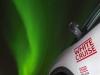 Citroen C5 Aircross 71 N Limited Edition - Circolo Polare Artico