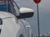Citroen C5 Aircross - Anteprima statica