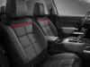 Citroen C5 Aircross C-Series - Foto ufficiali
