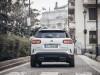 Citroen C5 Aircross Hybrid Plug-in 2021 prova su stada