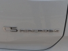Citroen C5 Aircross - la prova su strada