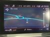 Citroen C5 Aircross - Test drive Marrakech