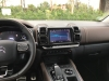 Citroen C5 Aircross - Test drive Marrakech