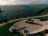 Citroen C5 Aircross Umbria