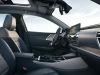 Citroen C5 X 2021 - Foto ufficiali