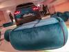 Citroen Cactus4Comfort - Milano Design Week 2018