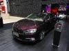 Citroen DS 5LS - Salone di Ginevra 2014