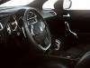 Citroen DS High Rider Concept - Interni
