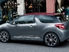 Citroen DS3 a Francoforte
