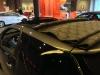 Citroen DS3 Cabrio - Anteprima italiana