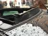 Citroen DS3 Cabrio L\'Uomo Vogue - Salone del Mobile 2013
