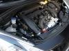 Citroen DS3 Cabrio - Prova su strada