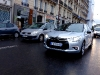 Citroën DS3 e DS4 - Nuovi motori 2015