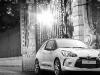 Citroen DS3 facelift 2014