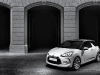 Citroen DS3 facelift 2014
