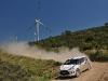 Citroen DS3 R3 Test Drive