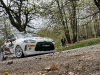 Citroen DS3 R3 Test Drive