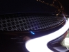 Citroen DS3 Xeno Full LED