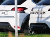 Citroen DS4 Racing prime foto