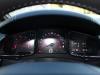 Citroen DS5 - Test Drive 2012