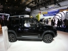 Citroen E-Mehari by Courreges - Salone di Francoforte 2017