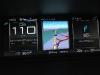 Citroen Grand C4 Picasso MY 2013 - Primo contatto