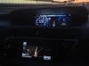 Citroen Grand C4 Picasso - Prova dinamica