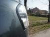 Citroen Grand C4 Picasso - Prova su strada 2014