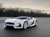 Citroen - La storia delle Concept Car