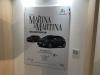 Citroen - Milano Design Week 2019