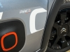 Citroen RaC3 Edition - Foto ufficiali