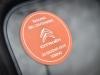 Citroen - raduno 100 Citroen per 100 anni