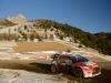Citroen - Rally di Monte Carlo 2017 (4^ tappa)