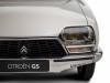 Citroen - Retromobile 2020