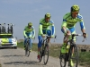 Citroen TINKOFF SAXO - Tour de France 2015
