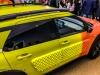 Citroen Unexpected Cactus - Milano Design Week 2017