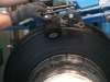 Come nasce un pneumatico Michelin