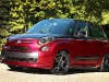Concept Fiat Chrysler Sema 2014