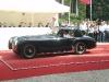 Concorso d\'Eleganza Villa d\'Este 2010