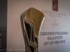 Concorso Eleganza Villa Este 2019 - Presentazione e anteprima